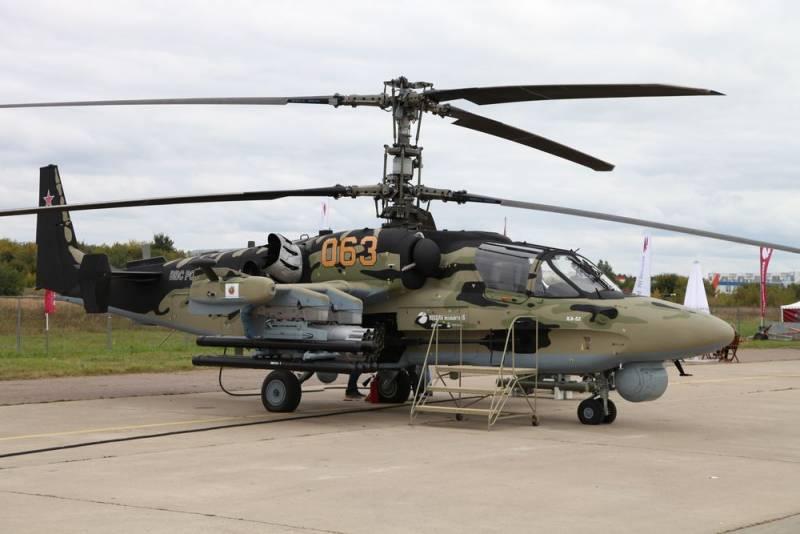 MW: Пять оружейных систем РФ, которые сделают Беларусь сильнейшей в Восточной Европе