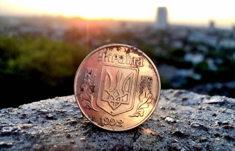 К чему пришла страна за 6 лет: украинец рассказал