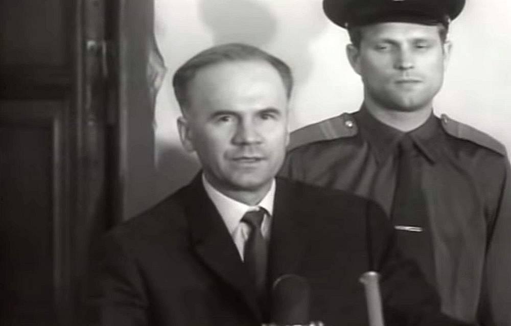 フルシチョフ 食い違う証言…なぜ「スターリン」は見殺しにされたのか? <ソビエト連邦最高指導者の最期>
