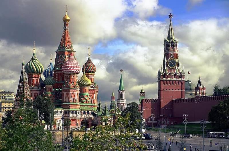 Германский эксперт об антироссийских санкциях: Теперь очевидно, что Москва выиграла, а мы – проиграли
