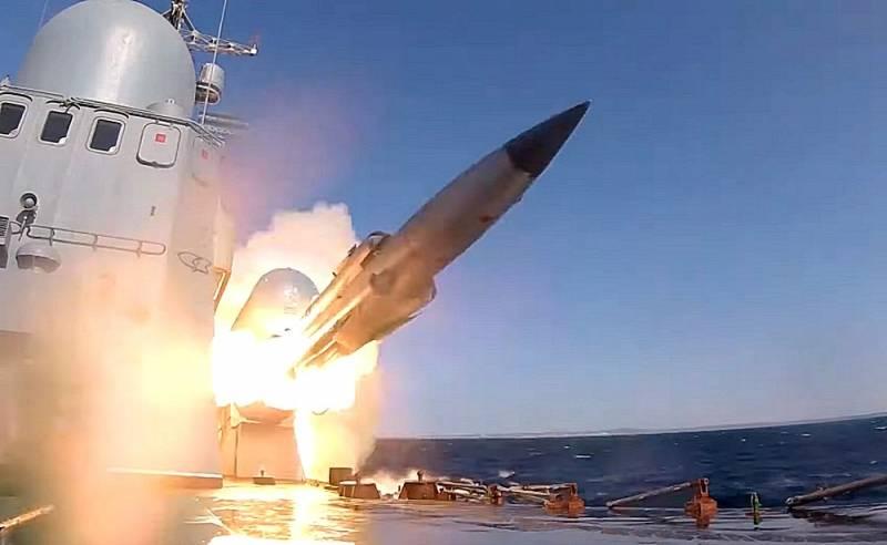 Черноморский флот примет участие в совместных с НАТО учениях Новости