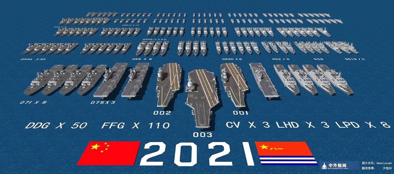 Britanci na Pacifik šalju golemu flotu: 'Pokazat ćemo moć!' 1609497513_xltr-iebpeg