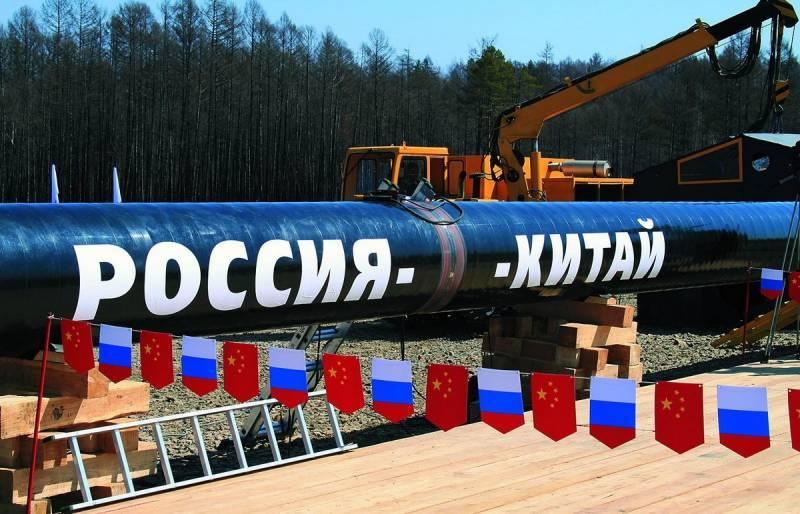 Esperto: le relazioni tra Russia e Cina si deterioreranno inevitabilmente