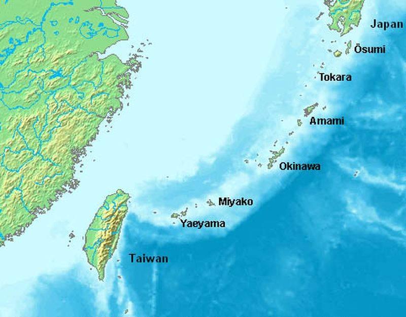 日本はアメリカのミサイルの購入を断念する可能性を検討している