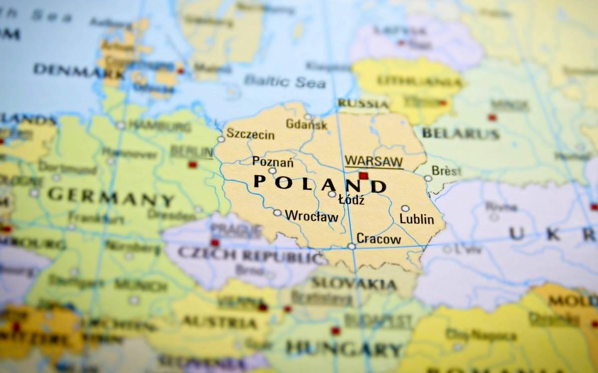 Polonya, Almanya'ya meydan okuma girişimini nasıl sonlandırdı?