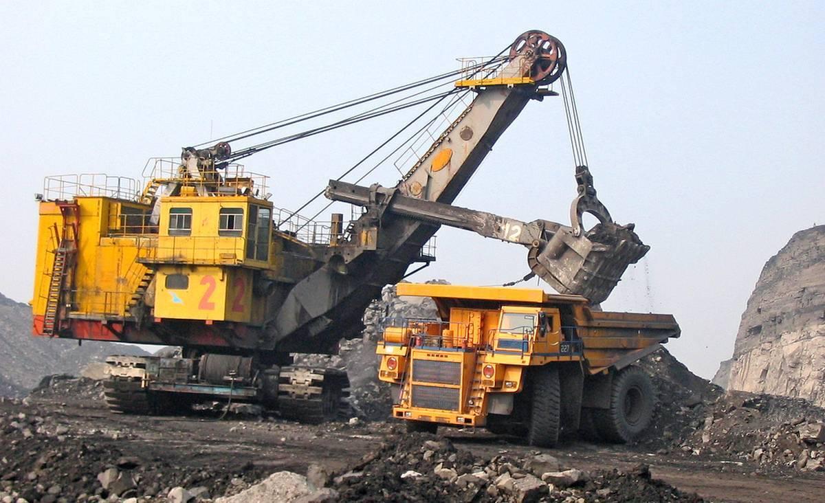 Ucrânia sem carvão. Como Kiev coloca o ponto final no retorno do Donbass
