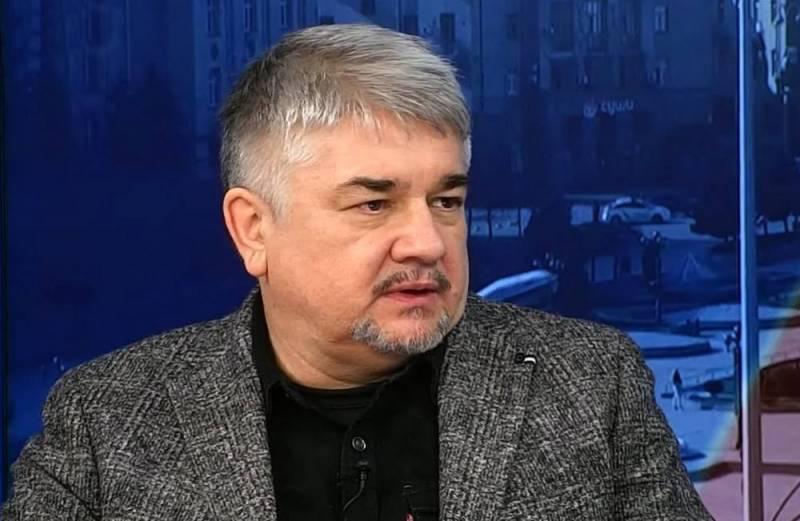 Ищенко: «Крымская платформа» потерпела неудачу