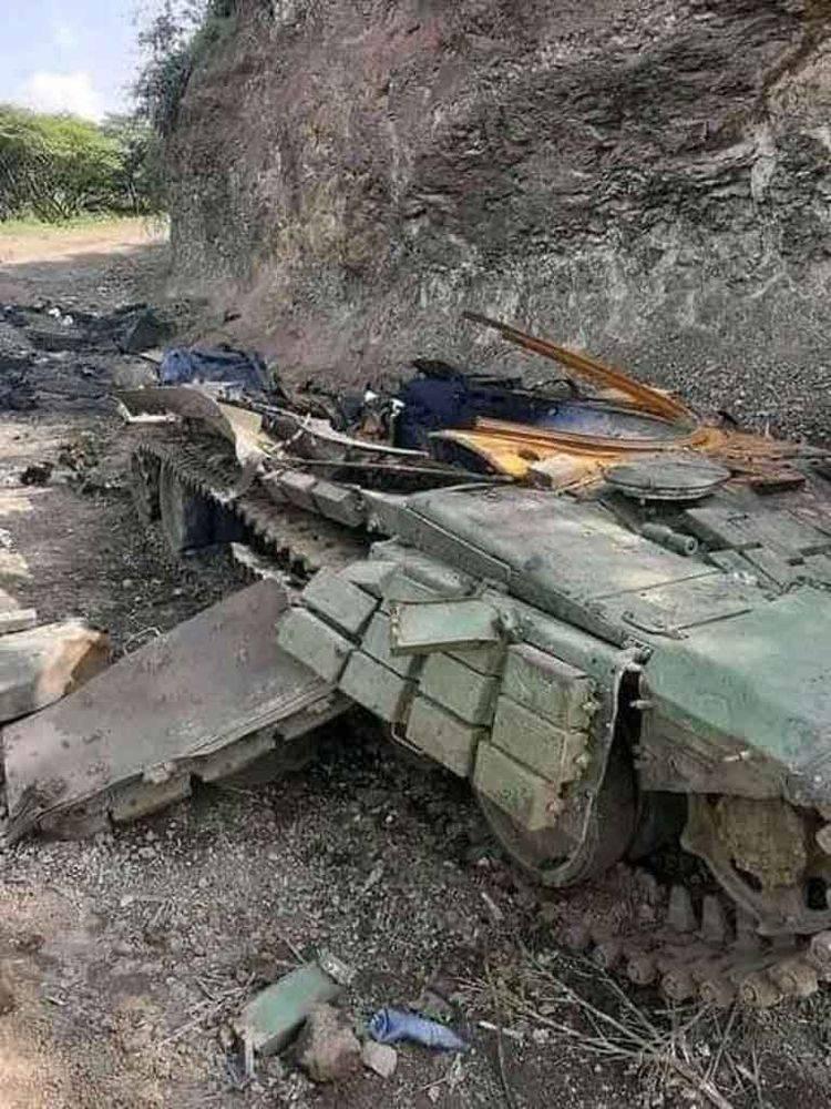 La aviación iraní comenzó a atacar el territorio del vecino Irak.