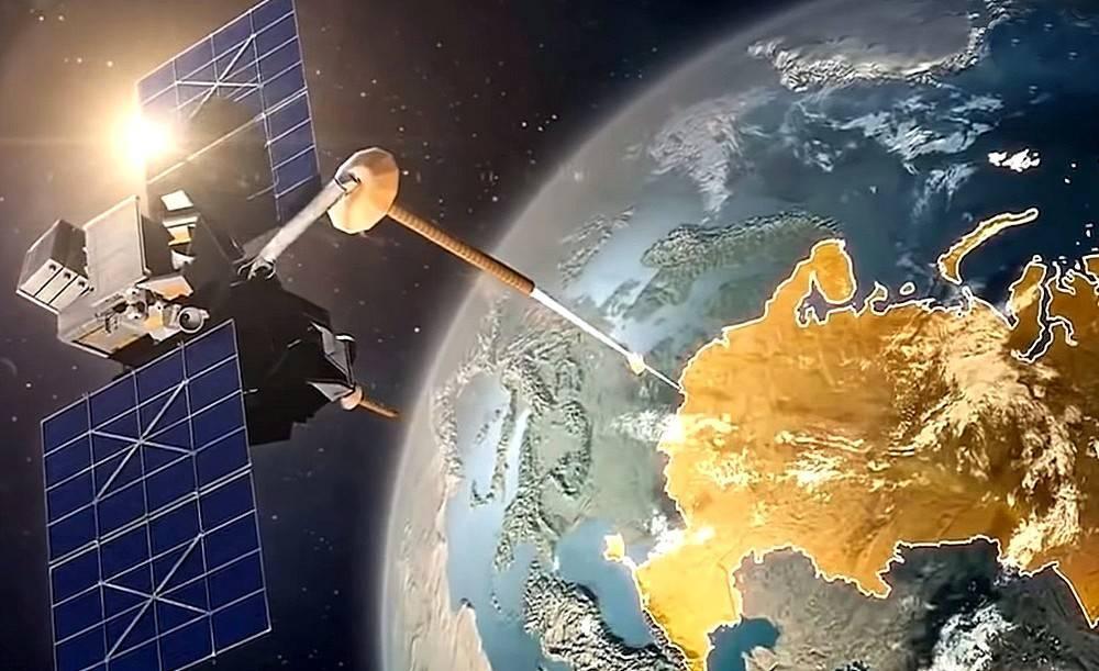 ABD neden Rus uzay silahlarından korkuyor?