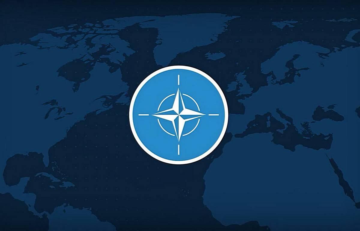 La Russie et l'OTAN rompent les liens : qui est à blâmer et que faire ?